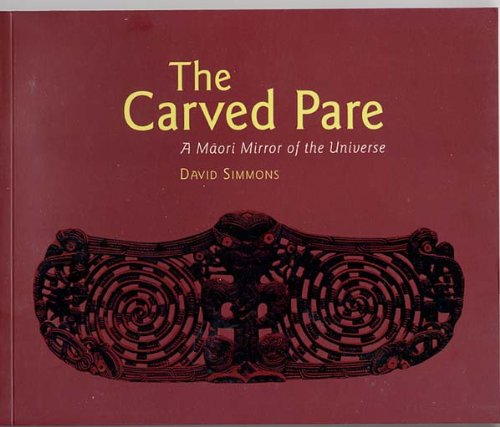 the-carved-pare-a-maori-mirror-of-the-universe