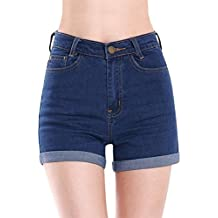 High waisted skinnies, wide leg styles, and cropped options from Gap are manufactured from choice denim. True to the spirit of the original blue jean, these fabulous garments are comfortable to .