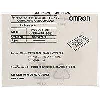 OMRON Vernebler Luftfilter f.C28/29 5 St preisvergleich bei billige-tabletten.eu