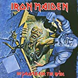 No Prayer for the Dying by IRON MAIDEN (2013-08-02)