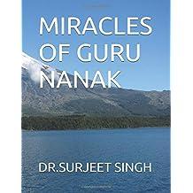 MIRACLES OF GURU NANAK: miracles of god