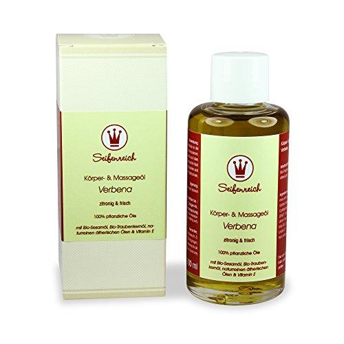sapone-empire-olio-per-il-corpo-e-massaggi-verbena-1er-pack-1-x-100-ml