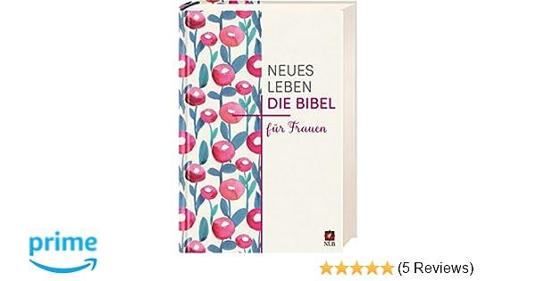 Charmant Formt Farbseiten Bilder - Ideen färben - blsbooks.com