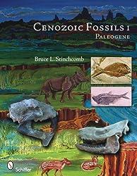 Cenozoic Fossils: Paleogene v. 1
