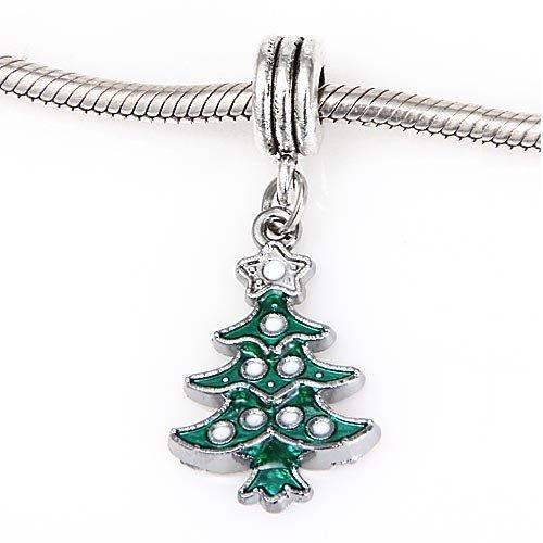 andante-925-perlina-dargento-dangle-bead-albero-di-natale-elemento-pallina-per-perline-european-bead