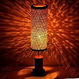 KraftInn Tattva 28 Floor Lamp