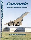 Concorde: Bristol's Supersonic Triumph kostenlos online stream