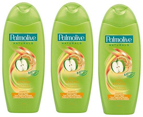 palmolive-shampooing-force-et-vitalit-350-ml-lot-de-3