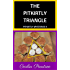 The Pitkirtly Triangle (Pitkirtly Mysteries Book 11)