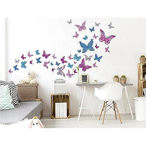 Babyzimmer deko mädchen  Babyzimmer Deko Mädchen: Amazon.de