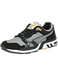 Puma Trinomic XT1 Plus Trainers 355621 09 women Sneaker Trainers, tama?o de zapato:EUR 36