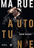 Autotune (Italian Edition)