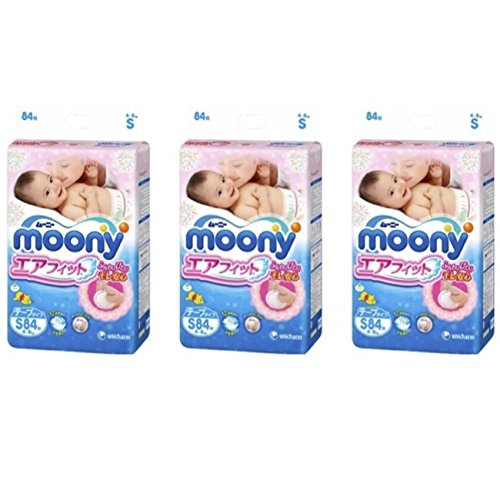 japanese-diapers-nappies-moony-s-4-8-kg-x-3-packs-moony-s-4-8-kg-x-3-packs
