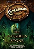 The Forbidden Stone (Copernicus Legacy)