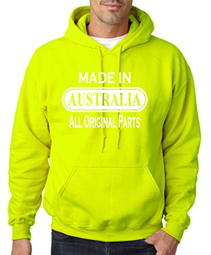 made-in-australia-all-orignal-parts-men-hoodies-white-safety-green-xl-to-fit-chest-44-46-106-111cm