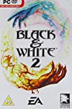 Black & White 2 [UK Import]