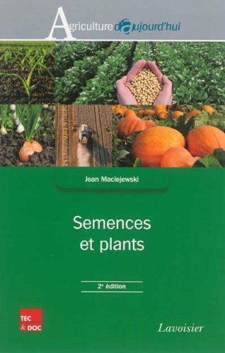 Semences et plants