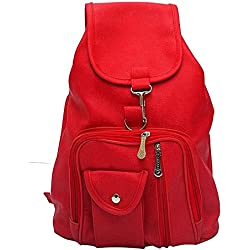 Moddic Fashion Stylish backpack for girls and Womens (|Shoulder bag | Collage bag | Outdoor bag |School Bags | Back Pack |)
