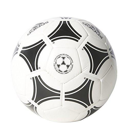 5bdddc38db2f9 adidas - Deportes y aire libre   Fútbol   Balones   Entrenamiento