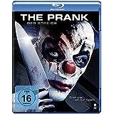 The Prank - Der Streich