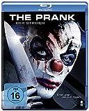 The Prank - Der Streich [Blu-ray]