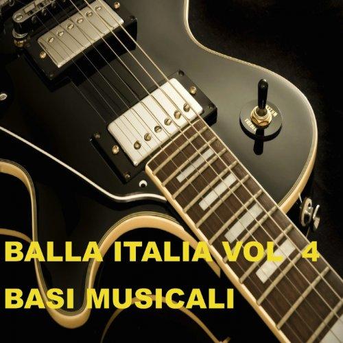 tropicana-karaoke-version-originally-by-gruppo-italiano