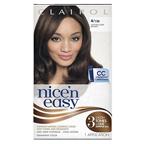 clairol-nice-n-easy-hair-color-4-120-natural-dark-brown-1-kit-pack-of-3-by-clairol