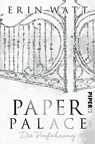 Paper-Palace-Die-Verfhrung-Paper-Reihe-Band-3