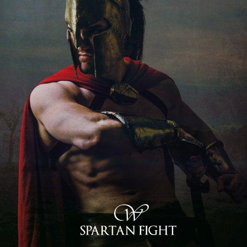 Spartan Fight