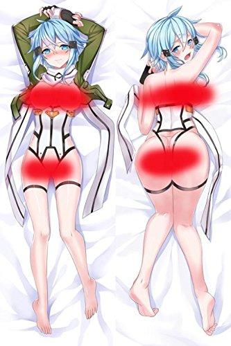 raspberry-link-tm-sao-anime-de-japn-2arma-gale-online-sinon-dakimakura-funda-de-almohada-abrazando-d
