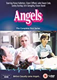Angels: The Complete Series 1 [DVD] [Import anglais]