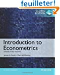 Introduction to Econometrics, Update,...
