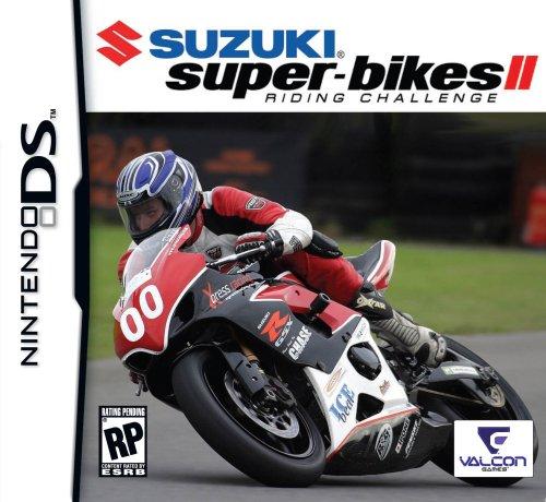 suzuki-superbikes