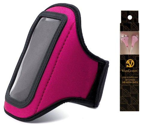 vangoddyr-rosa-universali-cellulari-e-smartphone-fascia-da-braccio-per-lo-sport-e-il-jogging-e-fitne