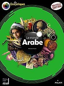 """Afficher """"Le monde arabe"""""""