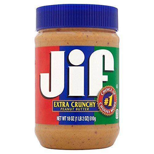 jif-burro-di-arachidi-croccante-454g-confezione-da-6