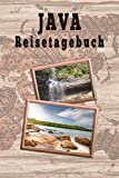 Java: Reisetagebuch
