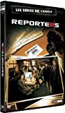 Reporters - 3 DVD