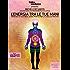 L'energia tra le tue mani. Manuale di Usui Reiki (L'Altra Medicina Vol. 1)