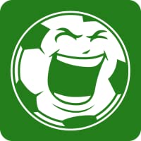 TorAlarm Fussball Live