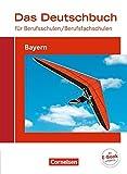 ISBN 3064511246