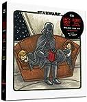 Darth Vader & Son / Vader s Little Pr...