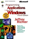 Programming Applications for Microsof...