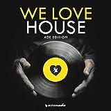 House Music (Main Mix)
