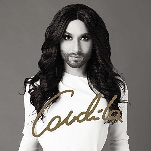Conchita [Limitiertes Digipak]