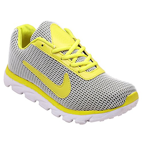 Calaso Uniq Nike Men's Sport Shoes  available at amazon for Rs.599