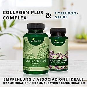 collagen-plus-complex
