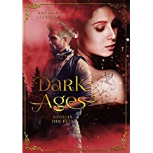 Dark Ages: Königin der Feen