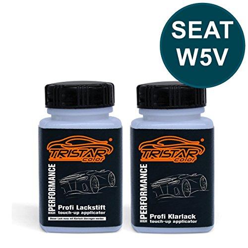 lackstift-set-seat-w5v-azul-nordico-p-balticblau-p-ab-1997-autolack-klarlack-je-50-ml