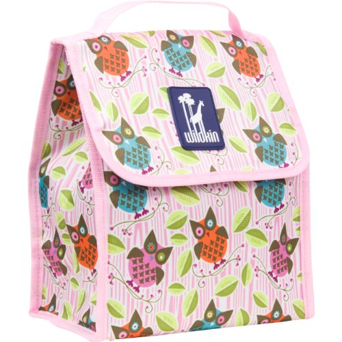 wildkin-pink-lunchbox-fur-kinder-eule-bunt